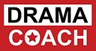 Dramacoach